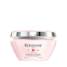 Load image into Gallery viewer, Kérastase Masque Reconstituant 200ml