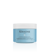 Load image into Gallery viewer, Kérastase Scrub Energisant 250ml
