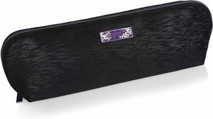 GHD - V Gold Styler Gift Set - Nocturne Collection