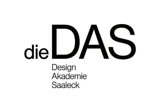 Design-Fellowship mitten in Deutschland