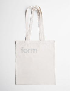 form Tasche Special Edition