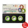Magic Spinners 3 pack | BUY 1 GET 1 FREE
