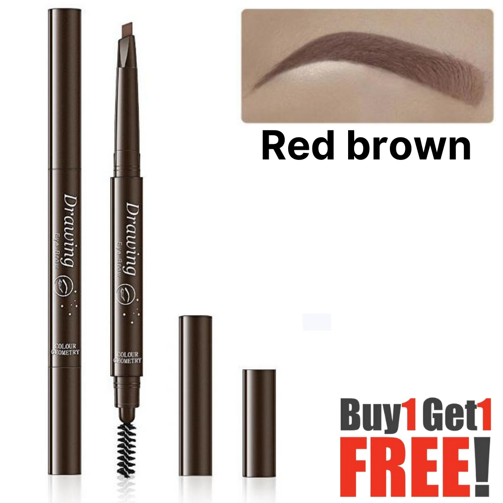 Perfect Brows Pen BUY 1 GET 1 FREE