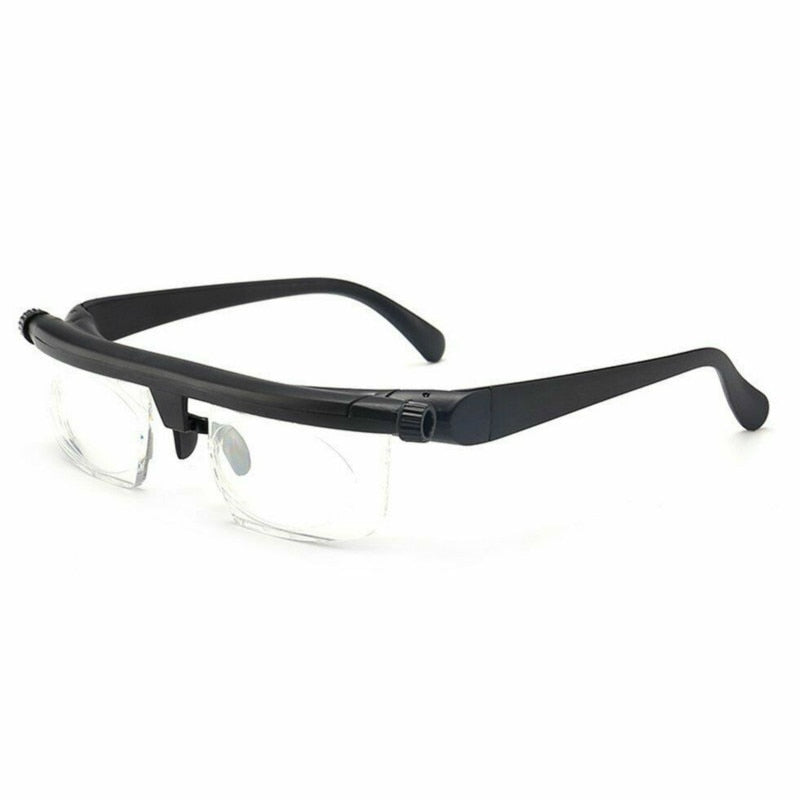 Lizzius Adjustable Glasses