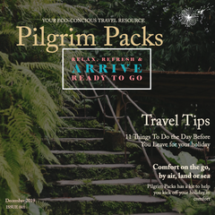 Pilgrim Packs Newsletter cover 001