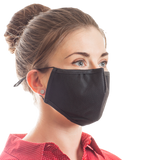 In stock soon - Washable Premium N95 P2.5 Surgical Face Masks