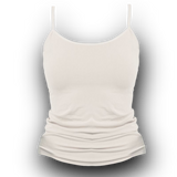 Womens Bamboo camisole