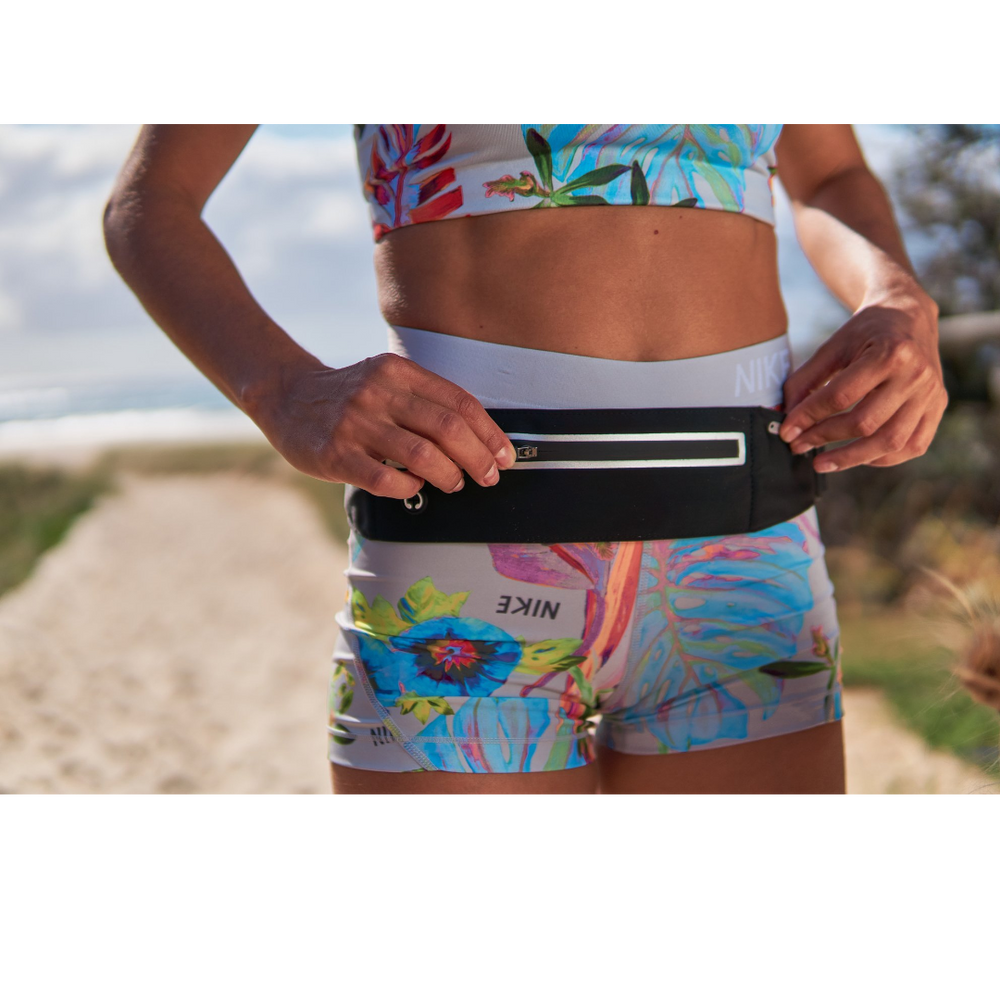 Sports / Travel belt