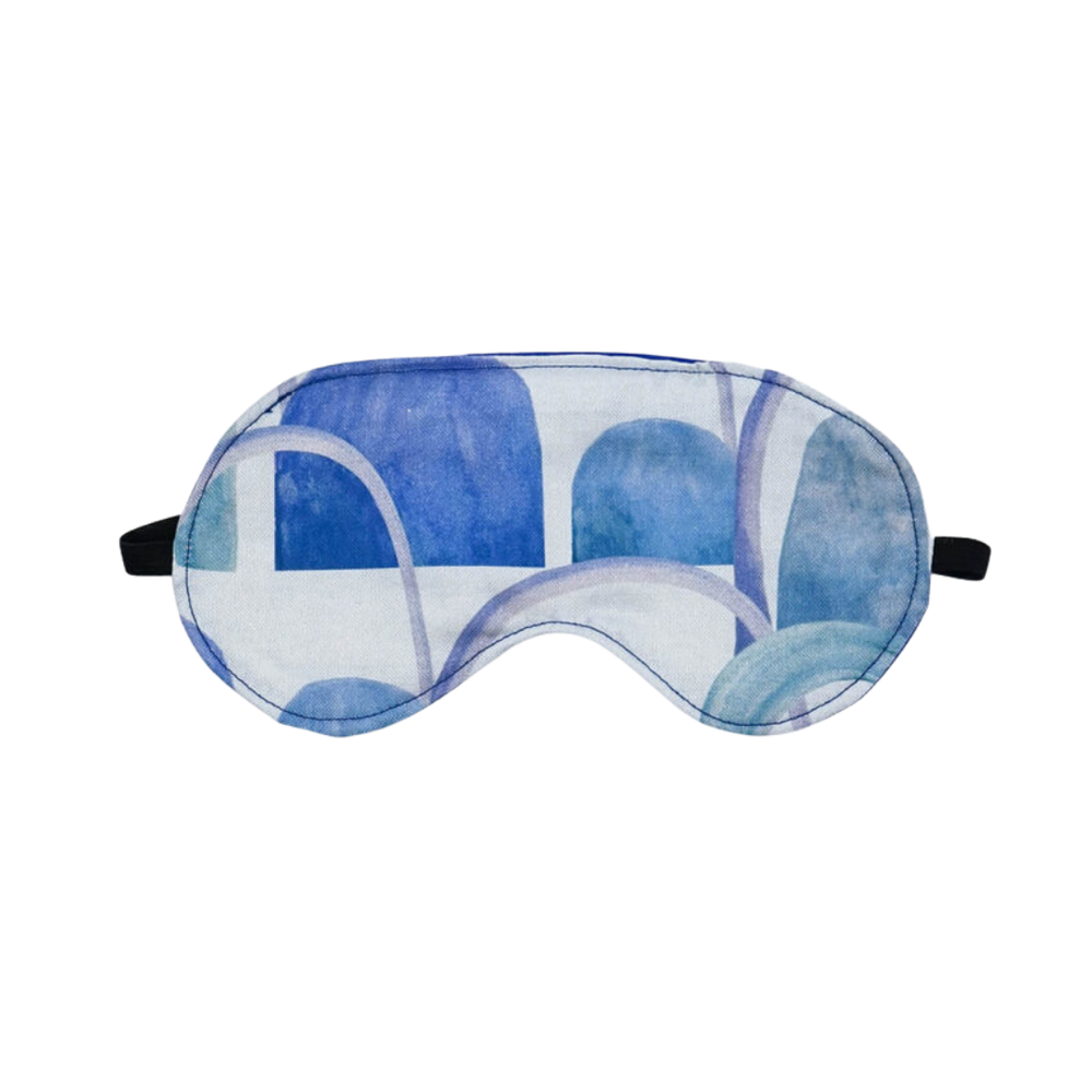 Australian made sleep / eye Mask