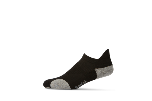 Bamboo X-Trainer socks