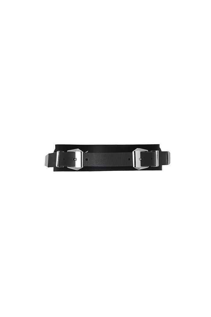 'ELEMENT' DOUBLE TROUBLE BELT