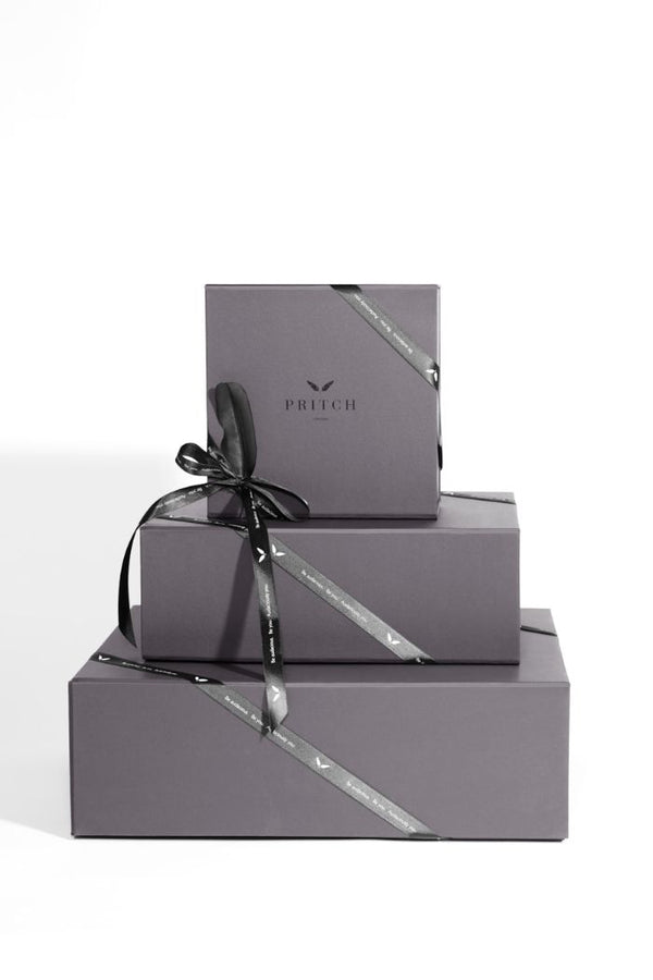 luxury gift box for her