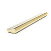 Brass Pull 03 | 148mm Length