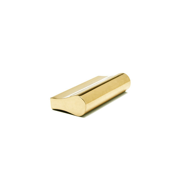 Brass Pull 04 | 52mm Length