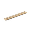 Rose Gold Pull 03 | Brushed | 148mm Length
