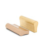 Brass Pull 04 | Brushed | 52mm Length