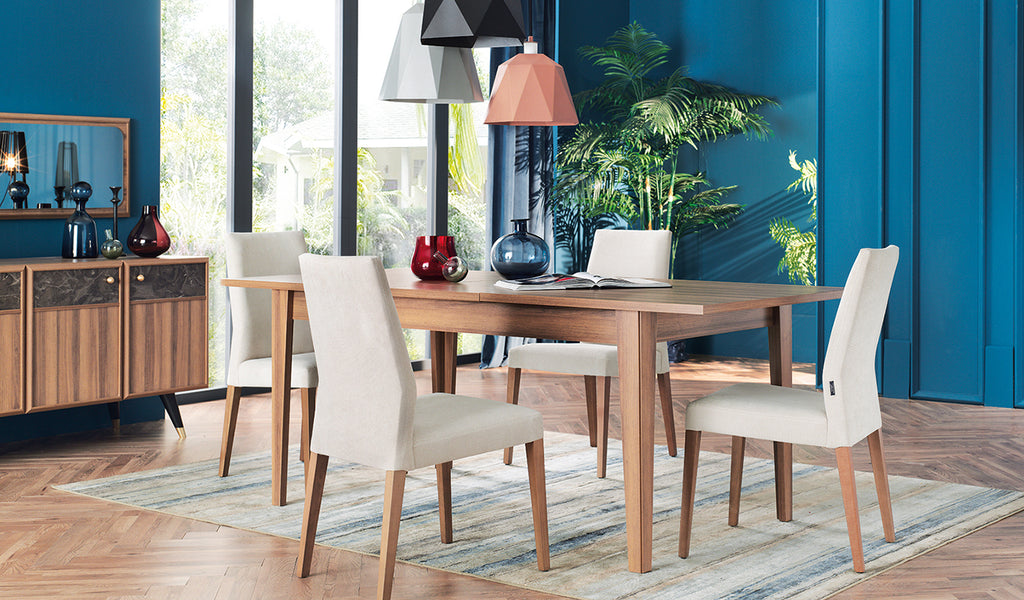dining-table-chairs-in-lahore
