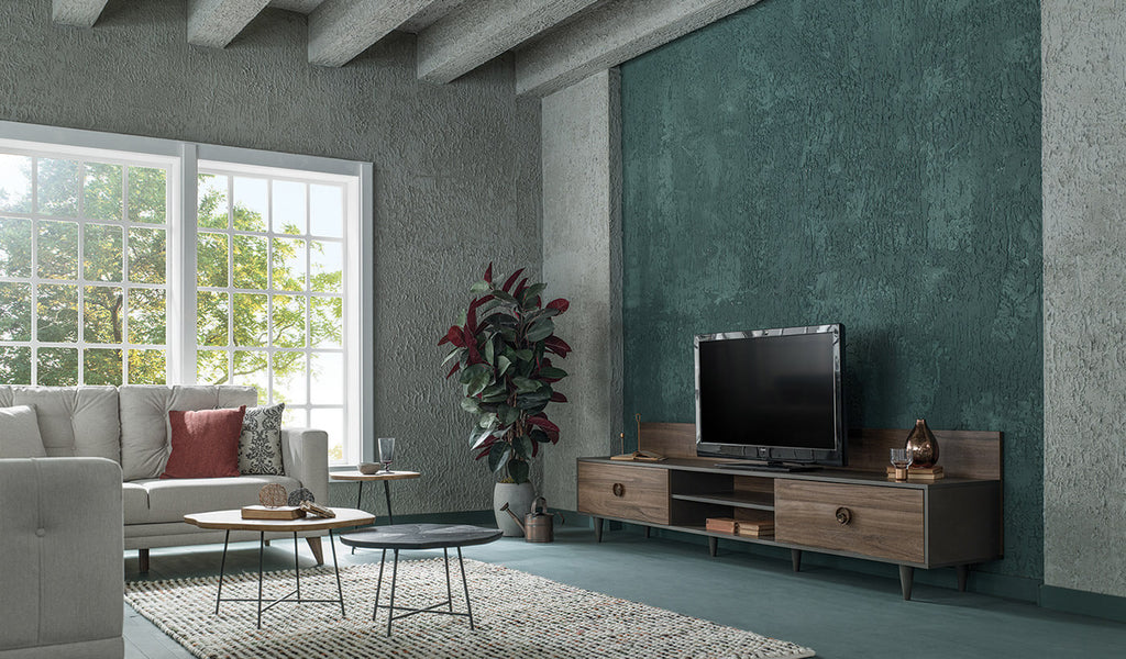tv-stands-in-lahore