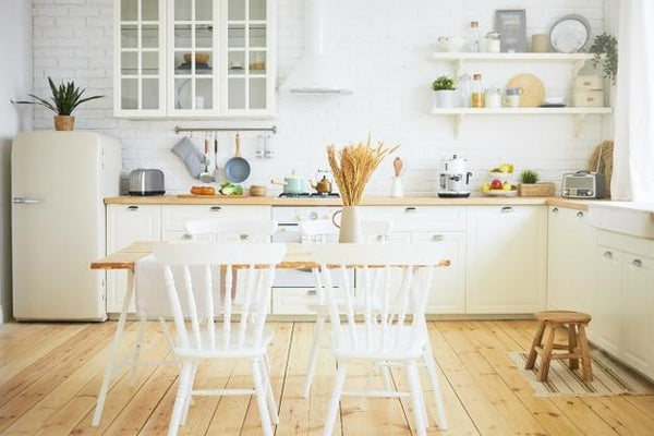 Kitchen dining and tables for sale