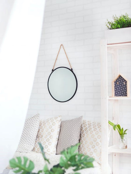 modern-mirrors-for-sale