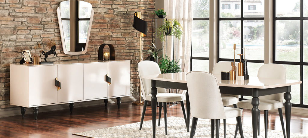 best-dining-room-furniture-in-lahore