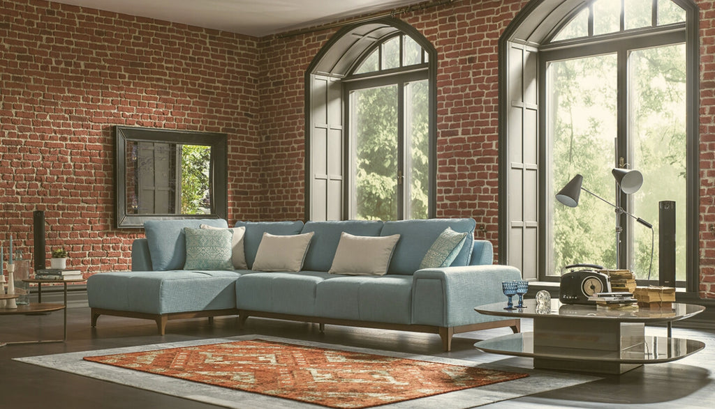 best-sofa-sets-in-lahore