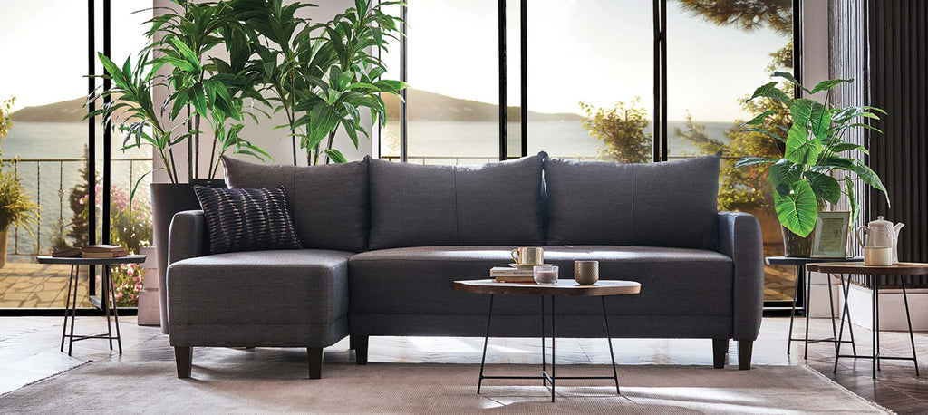 online-furniture-store-in-lahore