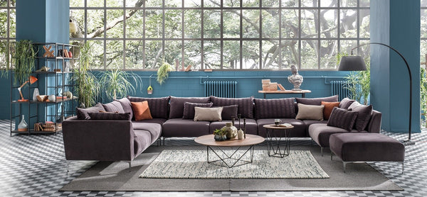 Living-Room-furniture-7-Seater-Sofas