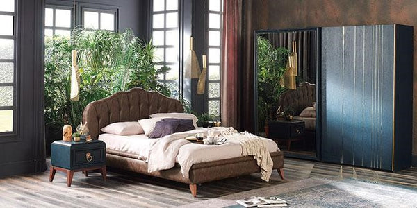 Bedroom-Furniture-for-Sale-Enza-Home