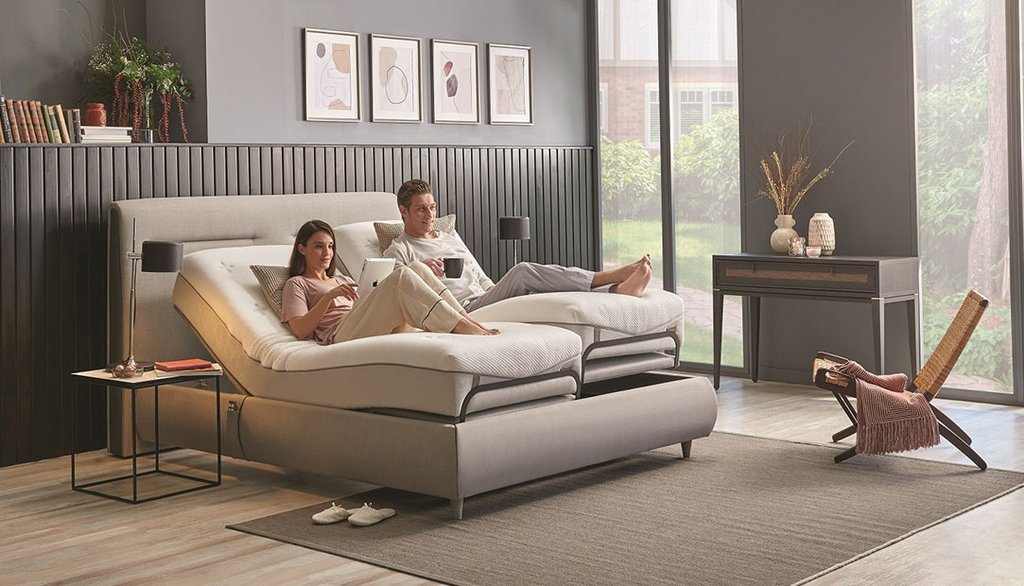 recliners-sofas-online