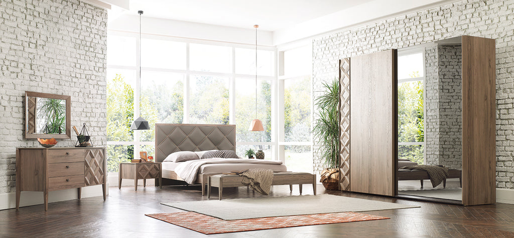 wardrobes-in-lahore