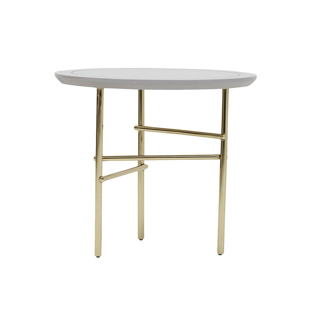 Buy Astoria Side Coffee Table for Sale in Lahore, Pakistan