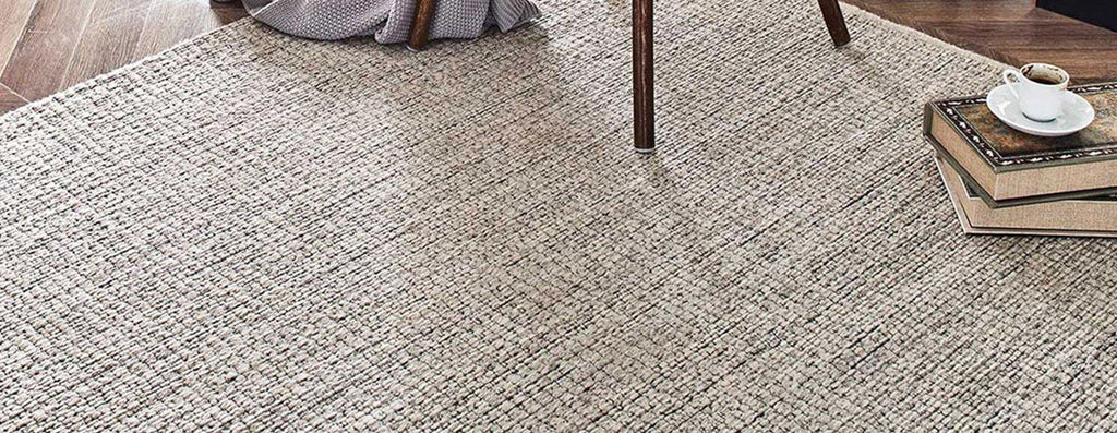 NORTE SERIES CARPET - Enza Home Pakistan