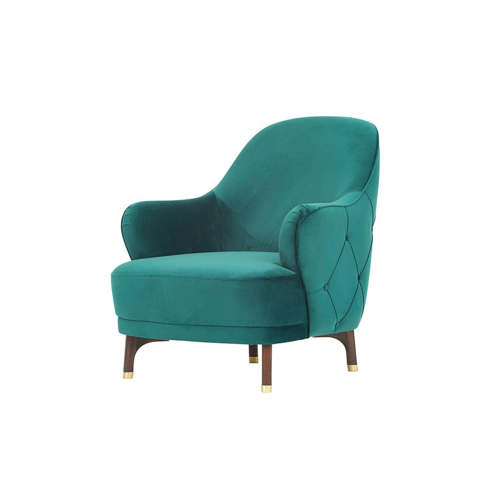 Unique Navona Wing Chair for sale Pakistan