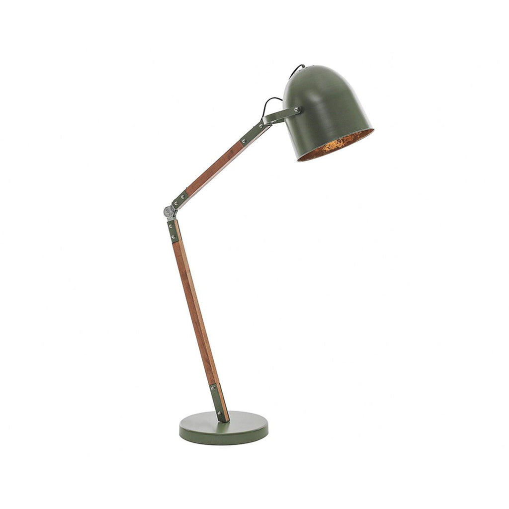 Stage Lamp Stand - 35x187 cm - Enza Home Pakistan