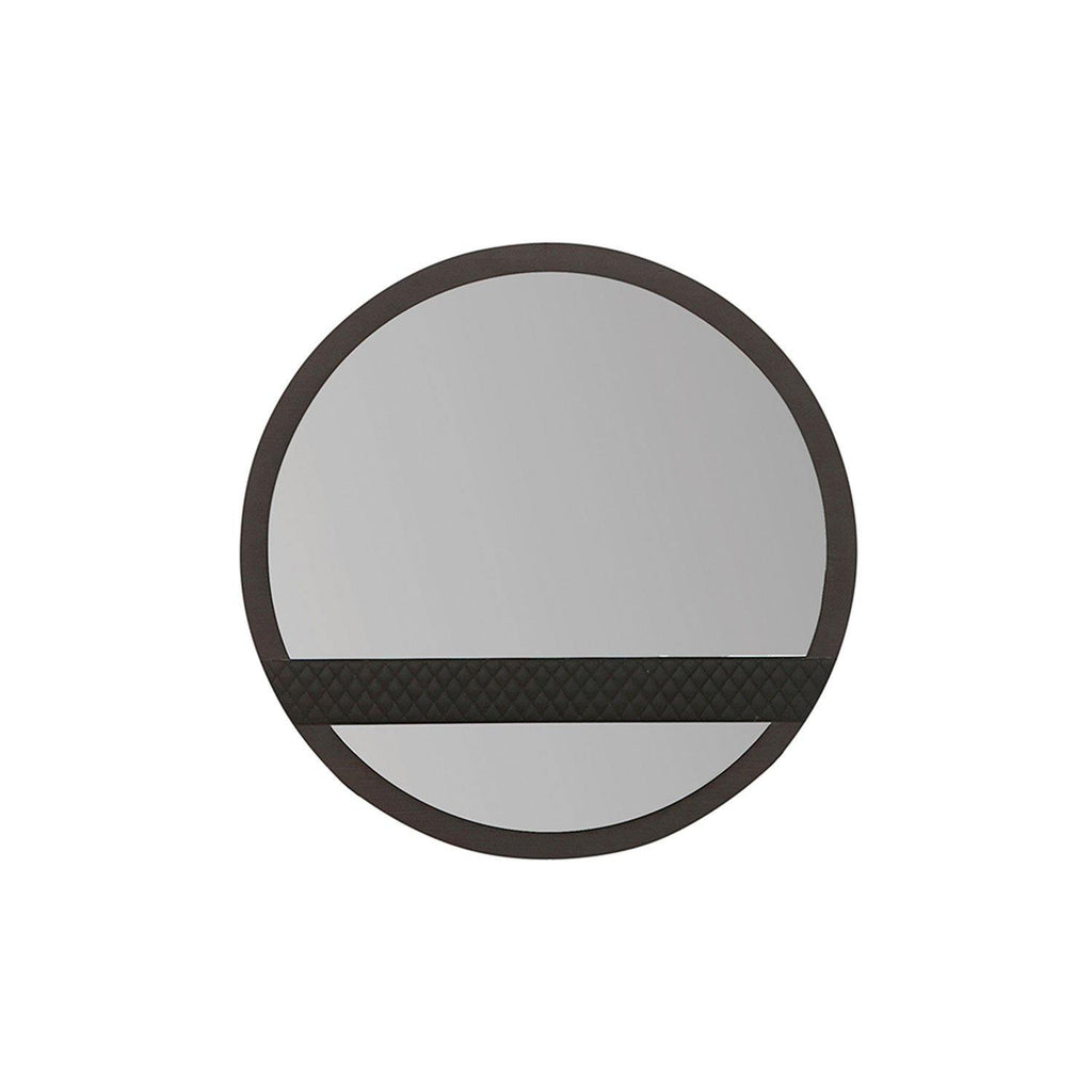 Beautiful Navona Mirror For Side Board - 600x600 mm for sale in Lahore , Pakistan