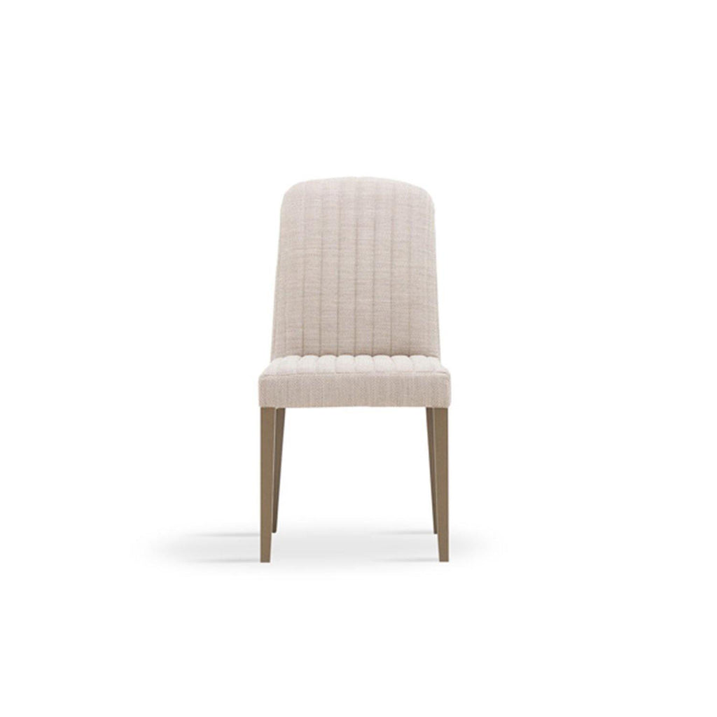 Sona Chair - Enza Home Pakistan
