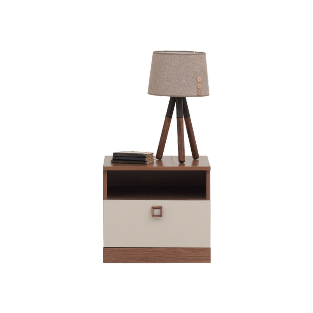 Mistral Night Table