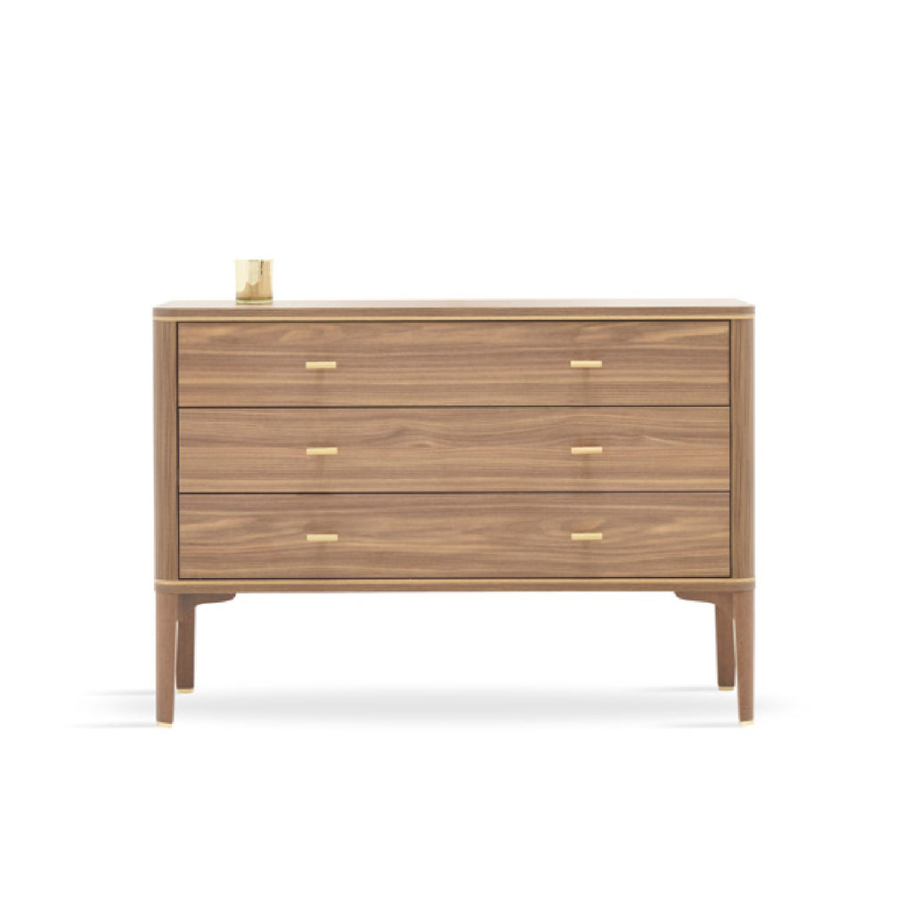 beautiful Raum Chest Of Drawers sale in Lahore