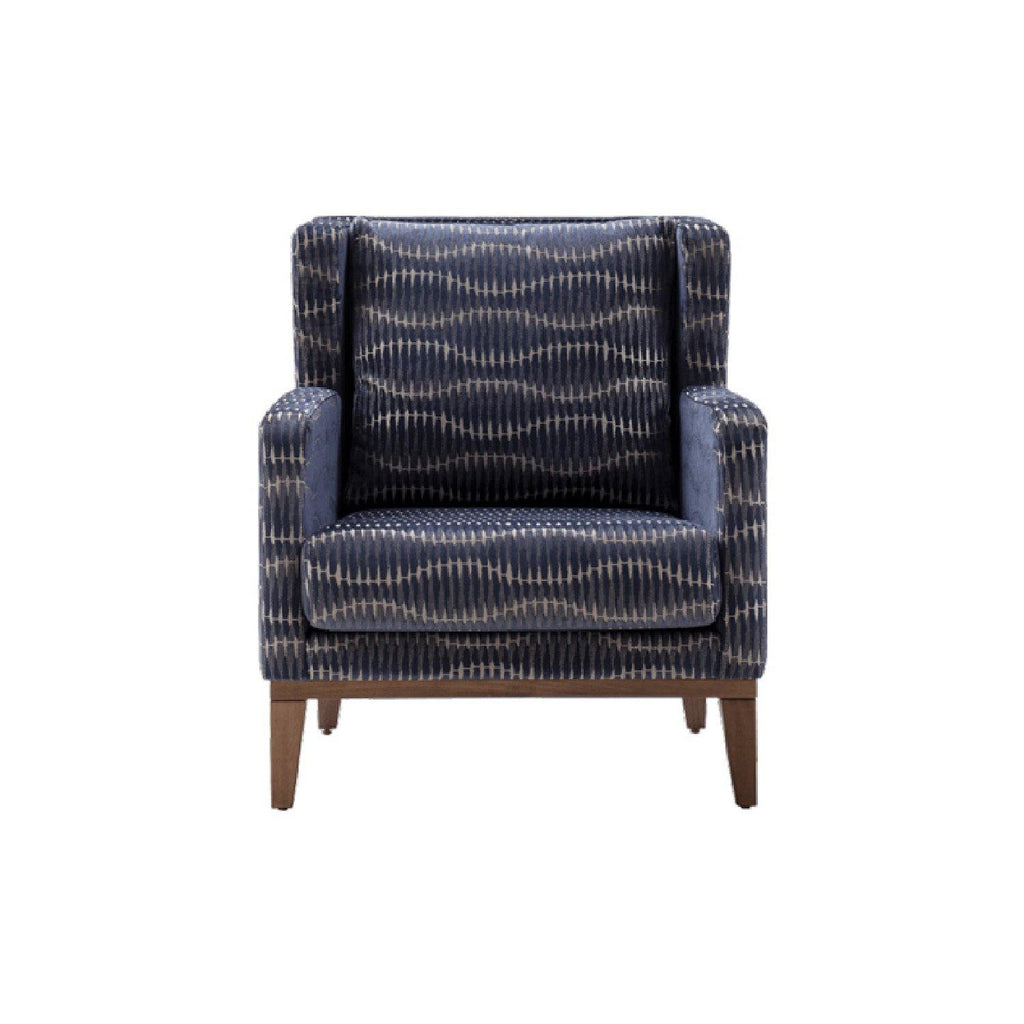 Valente Wing Chair for sale Enza Home