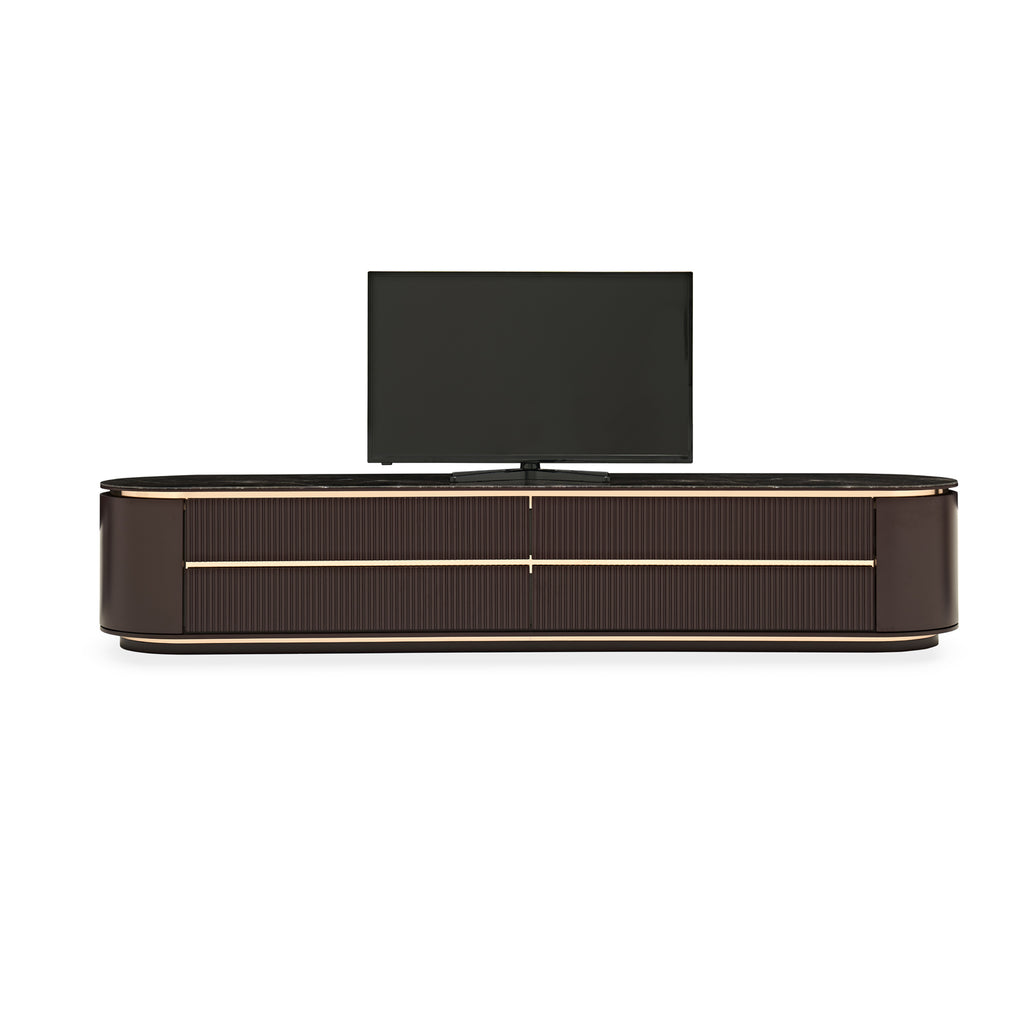 Best Vienna TV Table With Storage for sale In Pakistan