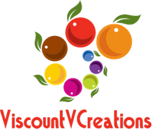 Viscount V Creations