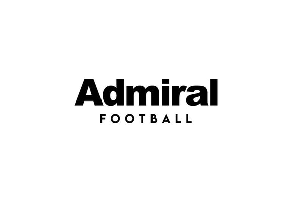 ADMIRAL SOCCERアイテムリリース