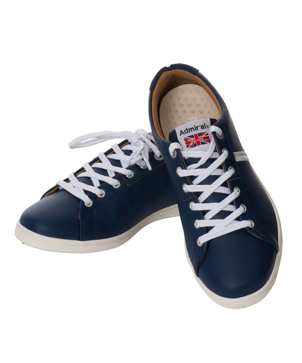 Admiral GOLF SHOES MARHAM