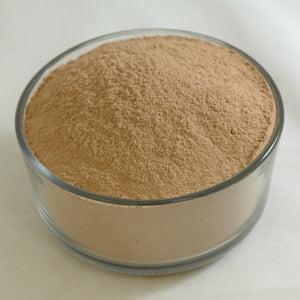 White Willow Bark Powder - Horse Gear Canada