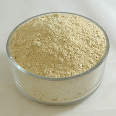 Ground Fenugreek Seed - Horse Gear Canada