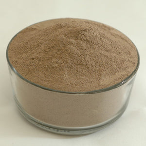 Mineral Mix Powder - Horse Gear Canada