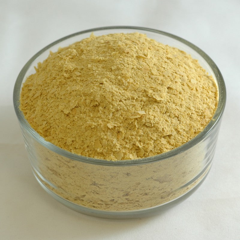 Yeast Flakes - Nutritional