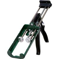 Diamond Applicator Gun 210 cc