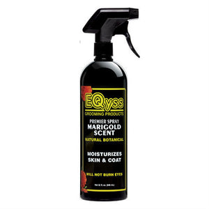 Marigold Spray with Sprayer - Horse Gear Canada